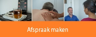 massage Leidschenddam massage Voorburg massage Wassenaar massage Voorschoten massage Leiderdorp massage Den Haag