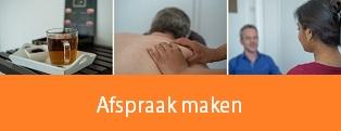 massage Leidschenddam massage Voorburg massage Wassenaar massage Voorschoten massage Leiderdorp massage Den Haag